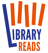 libraryreads logo square